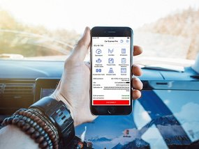 10 recommended software for OBD II scanner