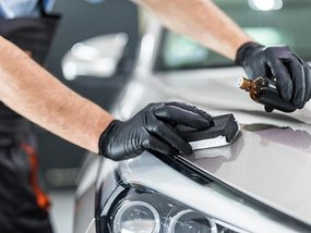 Choosing the best scratch remover for cars