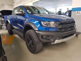 Brand New Ranger Raptor 2019 for sale in Baliuag
