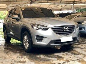 Mazda Cx-5 2016 Automatic Gasoline for sale in San Mateo