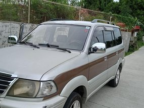 Selling Used Toyota Revo 2003 Automatic in Metro Manila