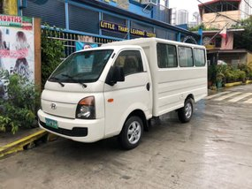2012 Hyundai H-100 for sale in Mandaluyong