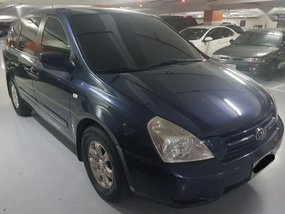 2nd Hand Kia Carnival 2007 for sale in San Juan