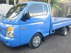 2nd Hand Hyundai Porter for sale in Cebu City