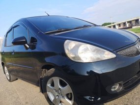 Selling 2nd Hand Honda Jazz 2006 in Muntinlupa
