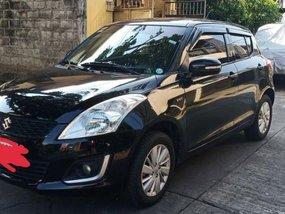 2017 Suzuki Swift for sale in Marilao