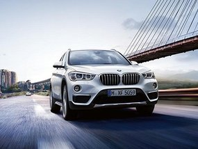 BMW X1 Price Philippines 2019: Estimated Downpayment & Monthly Installment