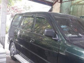 2005 Toyota Revo for sale in Tacurong