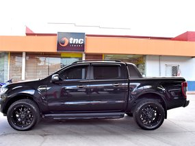 Sell 2nd Hand  2017 Ford Ranger Truck Automatic Diesel for sale in Lemery