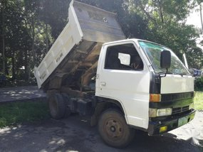 2002 Isuzu Elf for sale in Dipolog