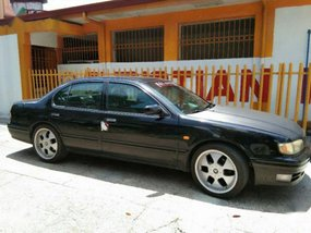 1999 Nissan Cefiro for sale in Meycauayan