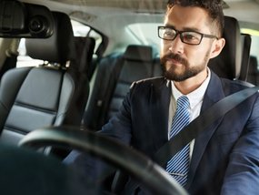 7 tips to choose best car driver glasses