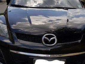 2010 Mazda CX-7 Automatic at 75000 km for sale