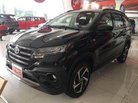 Toyota Rush 2019 for sale in Manila