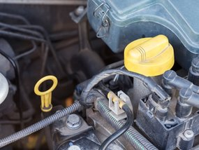 4 things you need to know about engine fuel injection