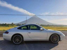 Porsche 996 1998 Automatic Gasoline for sale in Naga
