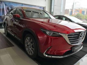 Selling Mazda Cx-9 2019 Automatic Gasoline in Muntinlupa