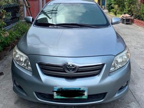 2008 Toyota Altis for sale in Bacoor