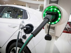 How to choose the best EV charging station for home use
