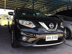 2015 Nissan X-Trail for sale in Parañaque