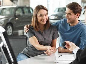 Factors to consider whether purchasing a car is practical for your needs or not?