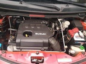 Selling 2nd Hand Suzuki Celerio 2012 Hatchback in Santa Rosa
