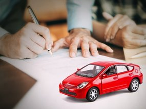 10 add-ons must have for your car insurance policy