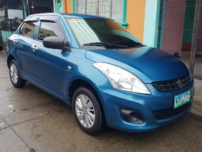 Suzuki Swift Dzire 2013 at 64000 km for sale