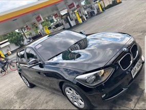 2014 Bmw 116i at 26000 km for sale