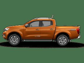 Brand New Nissan Navara 2019 Truck for sale in Metro Manila