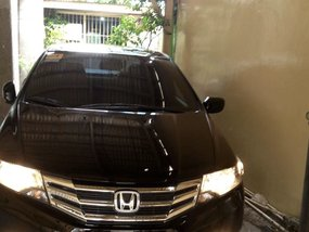 Honda City 2013 at 25000 km for sale in Pasay