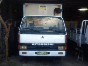 Used Mitsubishi CanterA 2000 for sale in Rizal