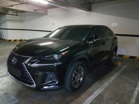 2019 Lexus Nx for sale in Makati