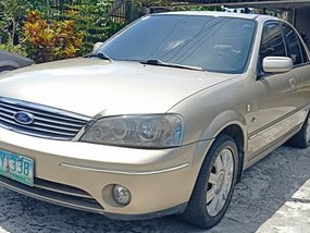 2005 Ford Lynx for sale in Amadeo