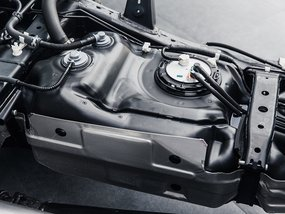 7 reasons why fuel systems don't need additive or adjustments