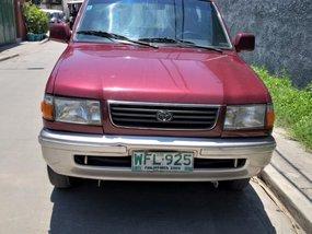 1998 Toyota Revo for sale in Malabon