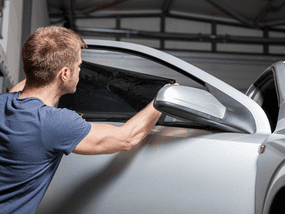 Car tint in the Philippines: 5 FAQs of car owners