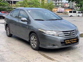 Used 2009 Honda City at 54000 km for sale in Makati
