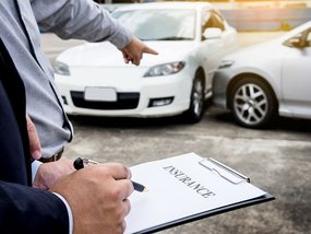 Savings and Insurance for car: Can you tell the differences?