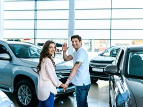 Do's And Dont's: Essential Guidelines In Buying Your First Car