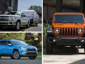 Auto debate: Are best selling cars worth the hype?