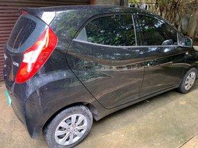 2011 Hyundai Eon for sale in Mandaue