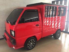 Suzuki Multi-Cab 2000 for sale in Lipa