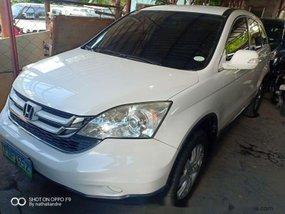 2010 Honda Cr-V for sale in Bacoor