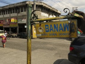 Car maintenance & repair: How to have it done in Banawe Street