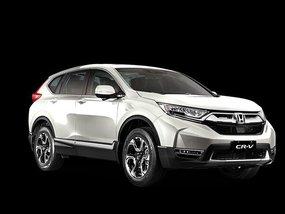 Honda Cr-V 2020 for sale in San Juan