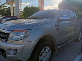Used 2013 Ford Ranger Truck for sale in Laguna