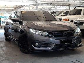 Honda Civic 2017 for sale in Manila