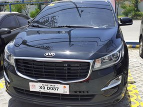 Brand New 2019 Kia Carnival Automatic Diesel for sale