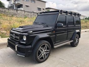 Brand New Mercedes-Benz 350 2019 for sale